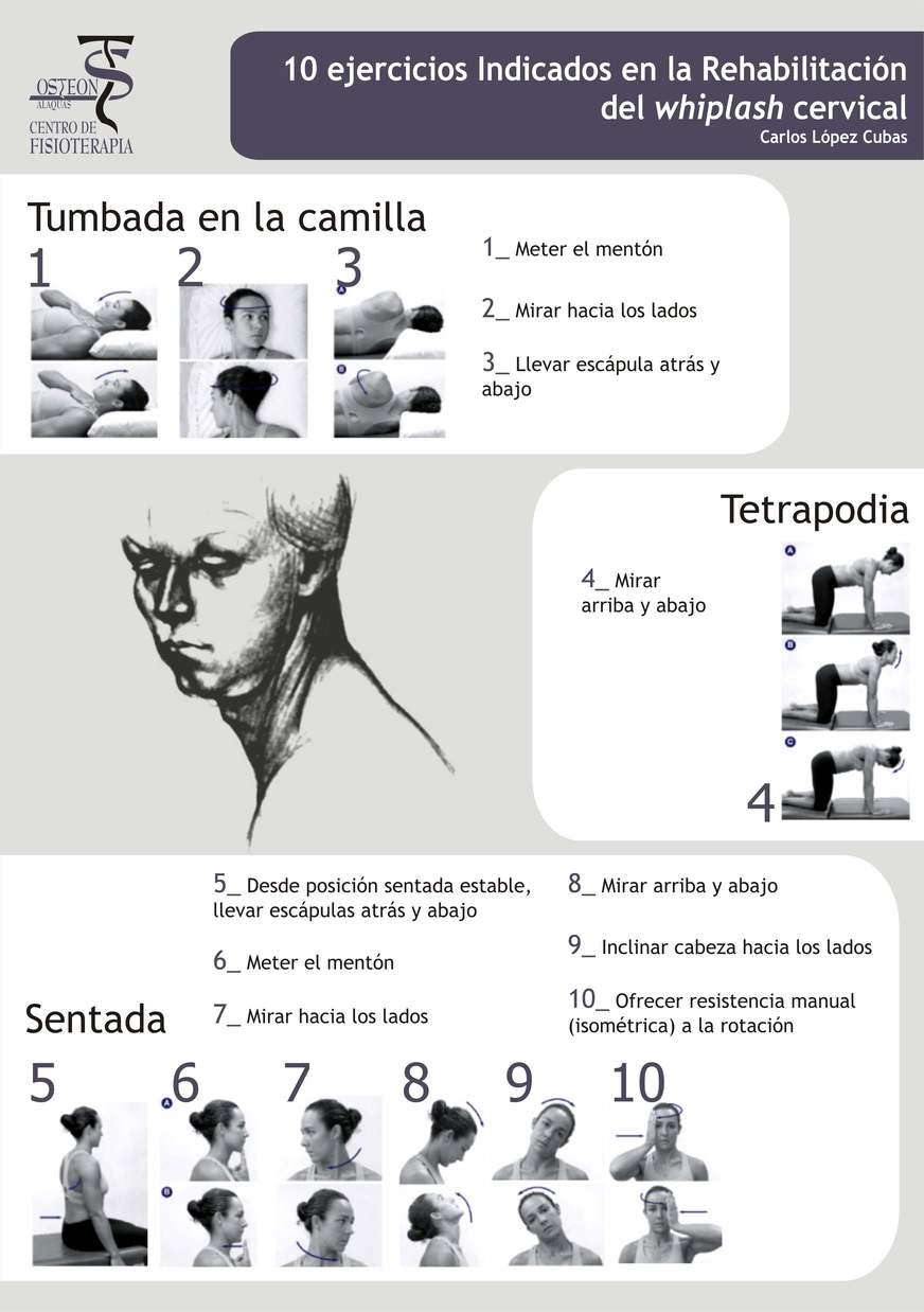 Como más reducir la vértebra del departamento de pecho