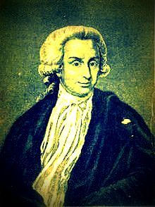 Galvani OSTEON Alaquas Carlos Lopez Cubas