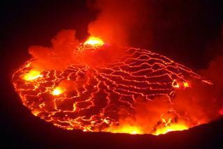 lava inflamación neural Carlos López Cuabs