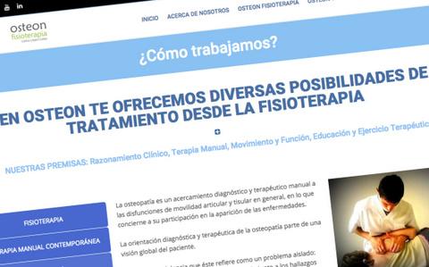 web captura.tiff