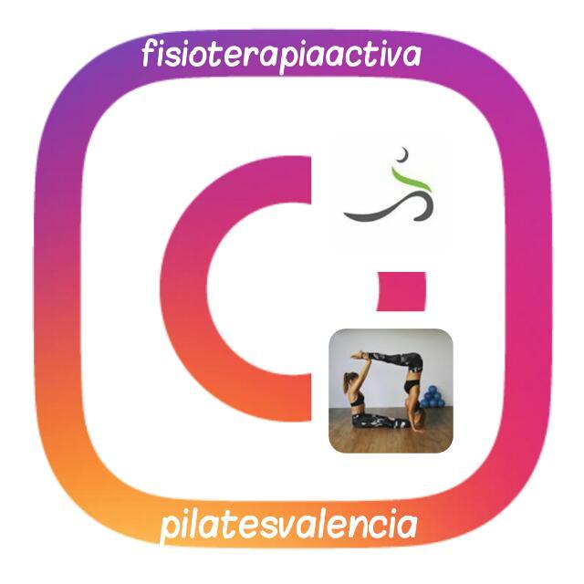instagram fisioterapiaactiva pilatesvalencia osteon