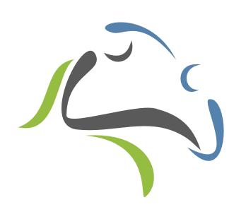 neurodinamica logo