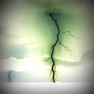 osteon rayos neuronas 3