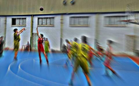 pretemporada de baloncesto esportiuxe sportiuxe alaquàs osteon