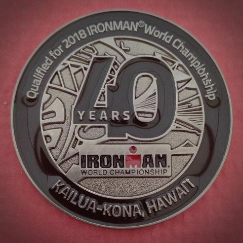Ironman osteon jorge